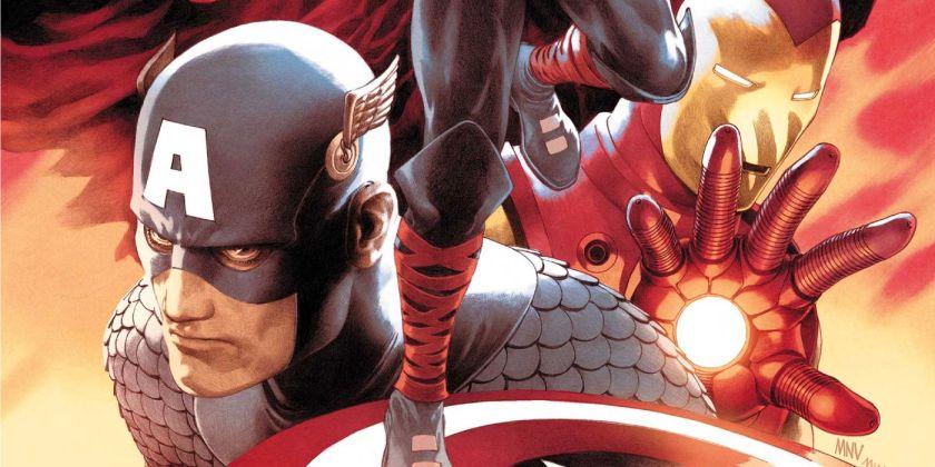 Avengers-750-Header-ajaHpO.jpeg