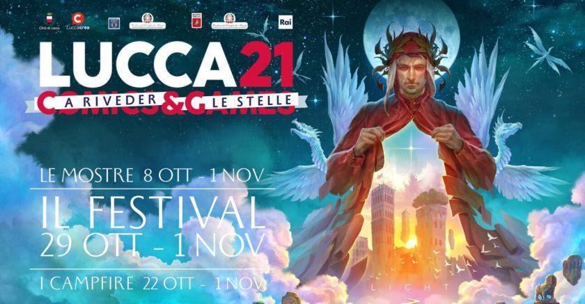 LuccaComics2021ew