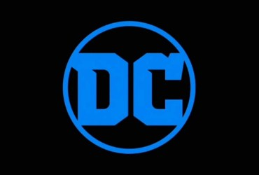 dc-comics-logo-2019 (1)