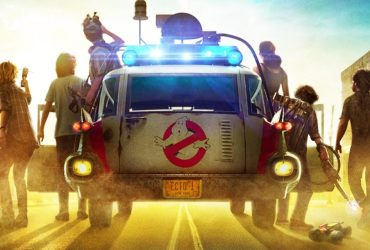 ghostbusters_afterlife_new_posters_banner-1280x640