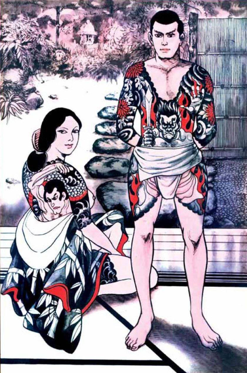 J-POP Manga e Edizione BD - Tutte le uscite di Ottobre