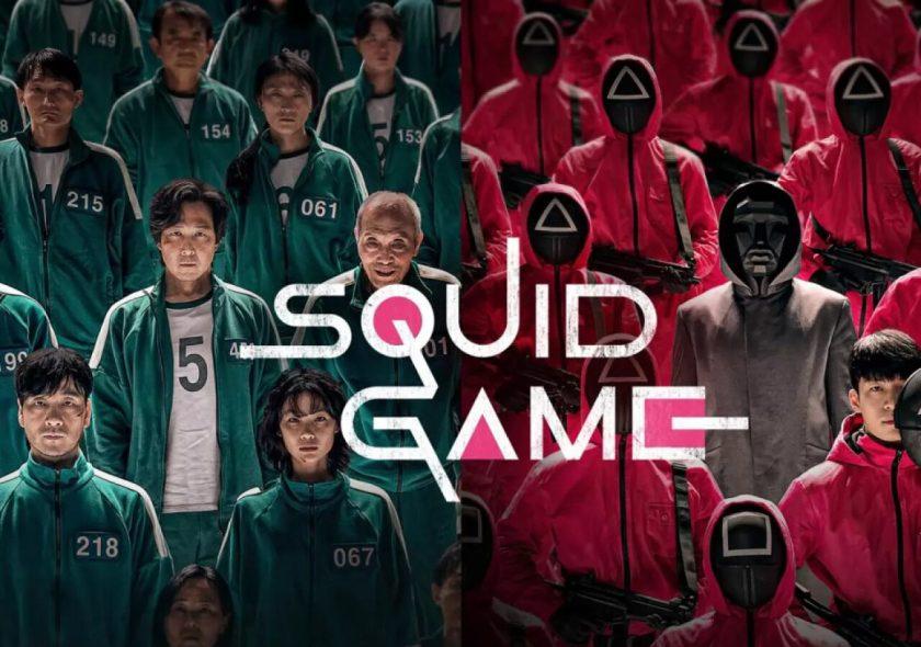 squid-game (1)