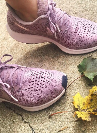 Fitness Shoe Favorites