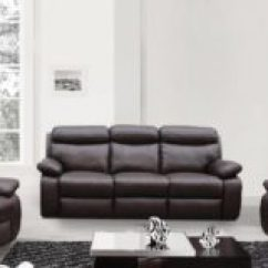 4 Seater Leather Sofa Prices Seats Covers Sofas Price Archives Mega News Viral We All Have 2 Recliners