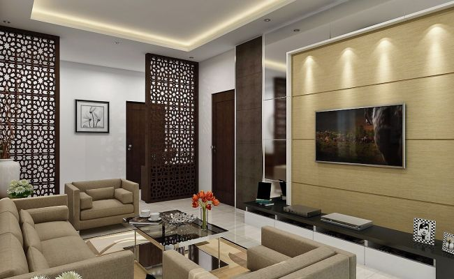 Create A New Look Of Your Home With The Best Home Interior