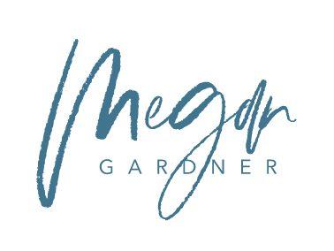 Megan Gardner Photographer