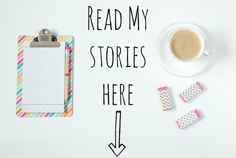 read-my-stories