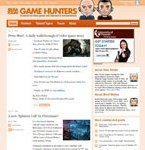 game-hunters-usatodaycom