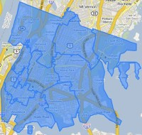 NYC_citycouncildistricts_Bronx
