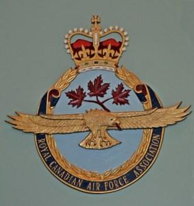RCAF Association