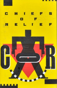 Chiefs of Relief