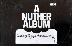 OK-4 A Nuther Album