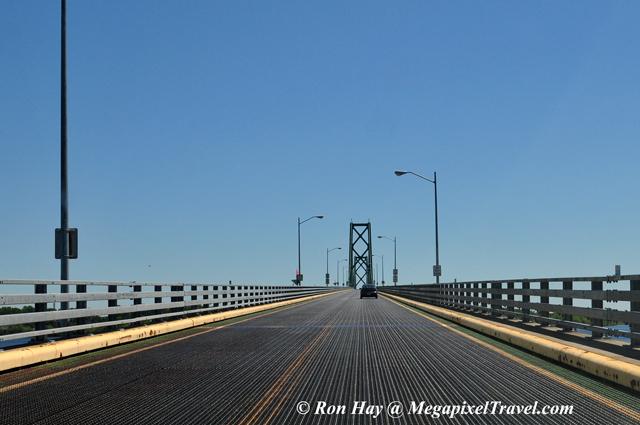 RON_3202-Ogdensburg-bridge