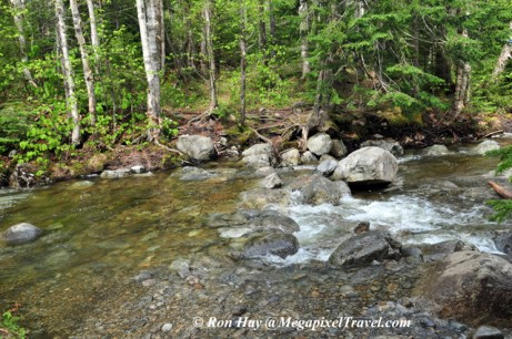 RON_3266-Low-water-crossing