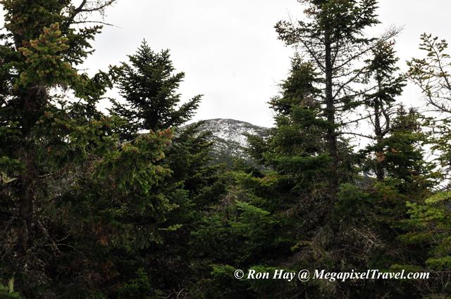 RON_3328-Peak-in-sight