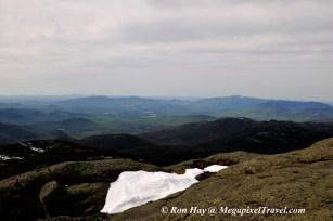 RON_3332-Mt-Marcy