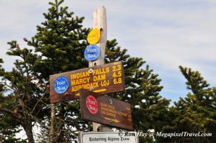 RON_3367-Trail-sign