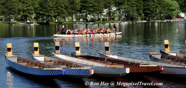 RON_3676-Dragonboats