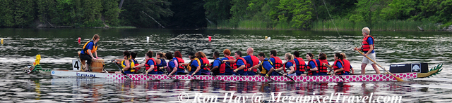 RON_3737-Dragonboat