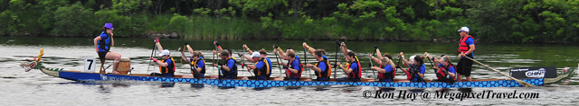 RON_3754-Dragonboat