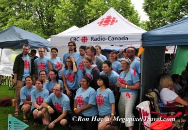 RON_3775-CBC-Radio