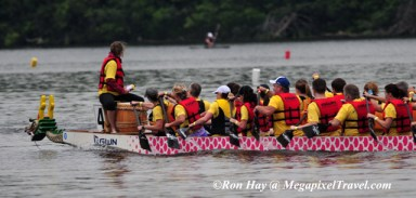 RON_3781-Dragonboat