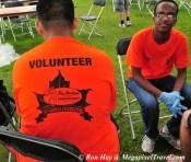 RON_3910-Volunteers