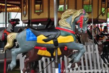 RON_3913-Carousel