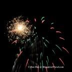 RON_4254-Fireworks