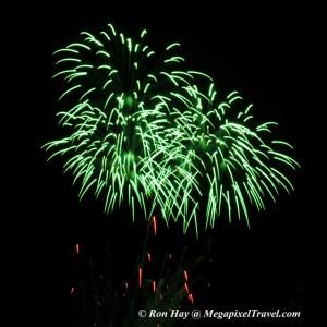 RON_4271-Fireworks