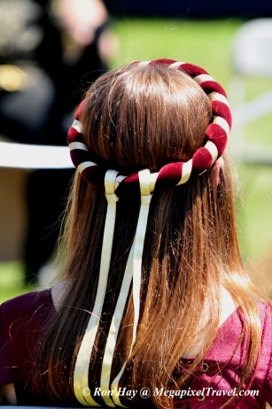 RON_4375-Hair