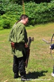 RON_4385-archery