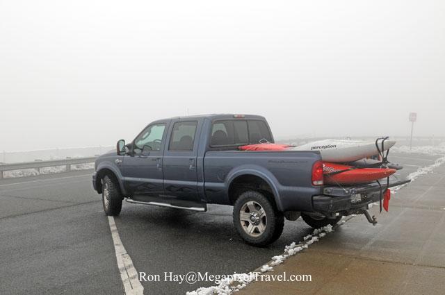 DSC_7509-Truck-kayak-fog