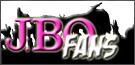 J.B.O. Fans