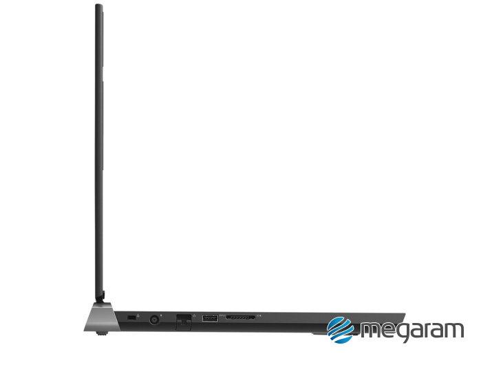 Dell Inspiron G5 5587 5587FI5UA1 Gamer laptop 15,6