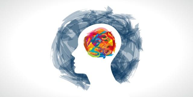 Psychology_image