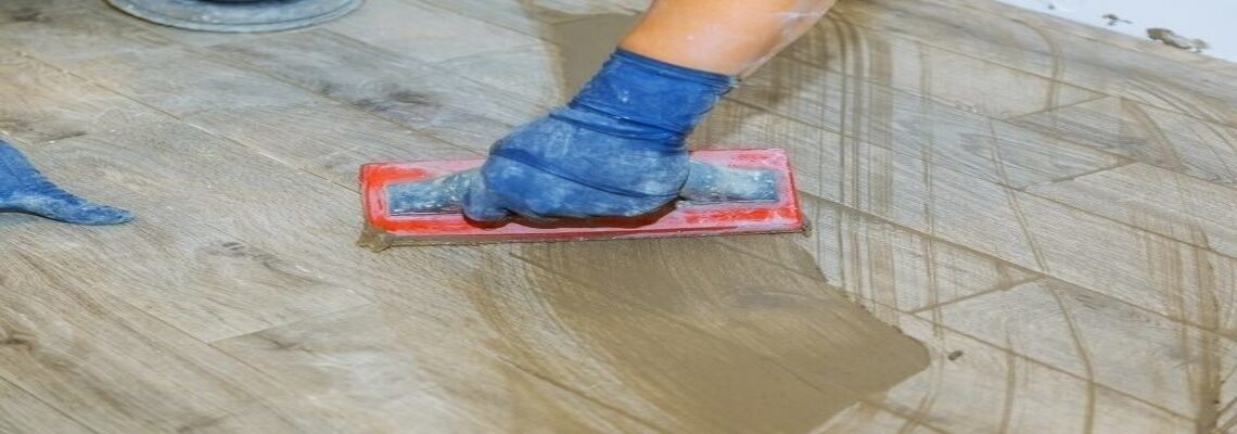 how often should you seal grout in a shower megasealed