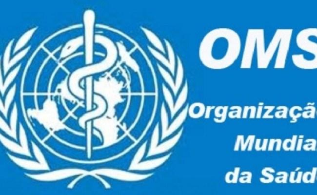 Oms Declarou Emergência Internacional A Epidemia De Ebola