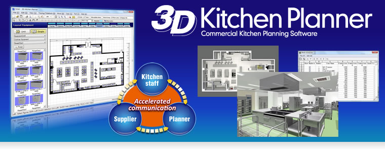 kitchen software open designs in small apartments 3d planner megasoft