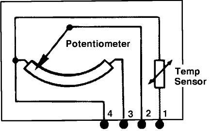 1983 porsche 944 wiring diagram fiesta mk4 radio megasquirtpnp by diyautotune.com