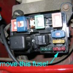Ford Escort Radio Wiring Diagram Yamaha Blaster Megasquirtpnp By Diyautotune.com