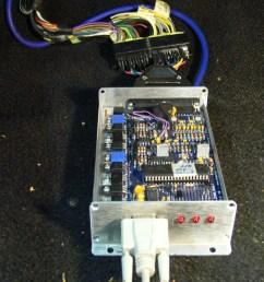 Astonishing Megasquirt Relay Board Wiring Diagram Dodge Neon Megasquirt Wiring Wiring Digital Resources Indicompassionincorg