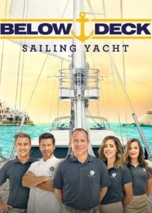 Below Deck Sailing Yacht S01 Complete_5ed95eb9d1a78.jpeg