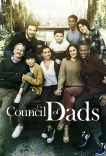 Council of Dads S01E09_5ef64dcf74636.jpeg