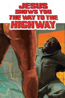 Jesus Shows You the Way to the Highway 2020_5ed5558b90787.jpeg
