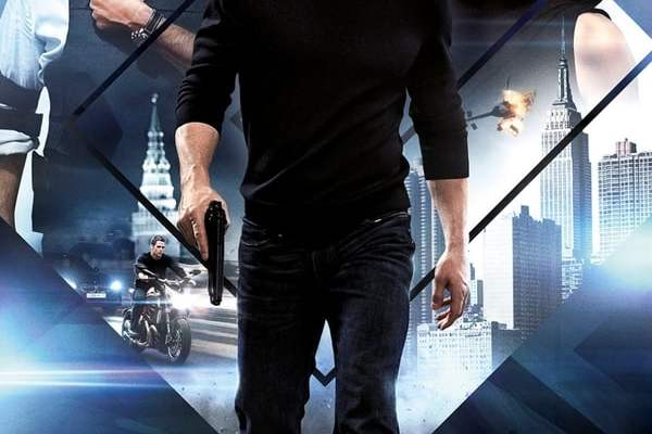 Jack Ryan: Shadow Recruit 2014_5f189261874d1.jpeg