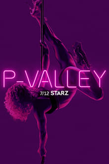 P-Valley S01E01_5f0b6443e5b4d.jpeg
