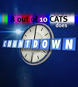 8 Out of 10 Cats Does Countdown – TV Programs (2012-2020)_5f42a2f7bd57b.jpeg