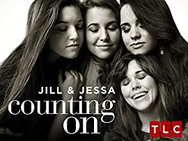 "Counting On – TV Programs (2015-2020)  – Also known as ""Jill & Jessa Counting On""_5f3c0a7daa51d.jpeg"