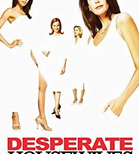 Desperate Housewives – TV Series (2004-2012)_5f469932323a2.jpeg